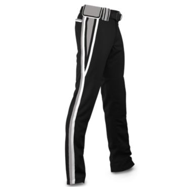 Youth Venom Pant