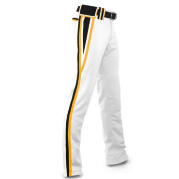 Youth Venom Pant