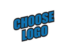 Choose Logo