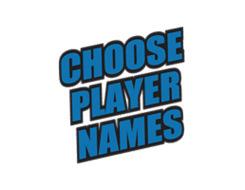 Choose Logo