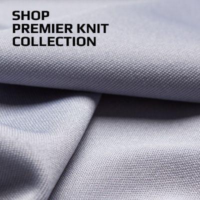 Boombah Custom Premier Knit
