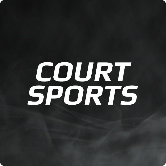 Boombah INK Custom Court Sports Uniforms