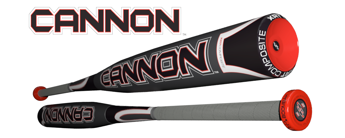2014 Cannon Banner