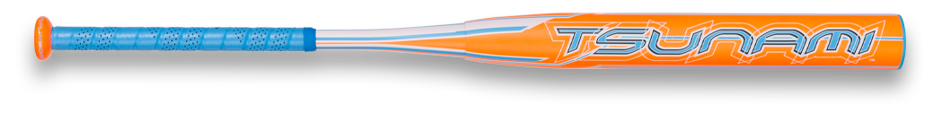 Boombah 2014 Tsunami XRT -10
