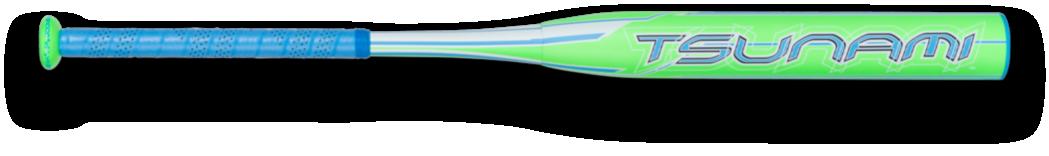 Boombah 2014 Tsunami XRT -12