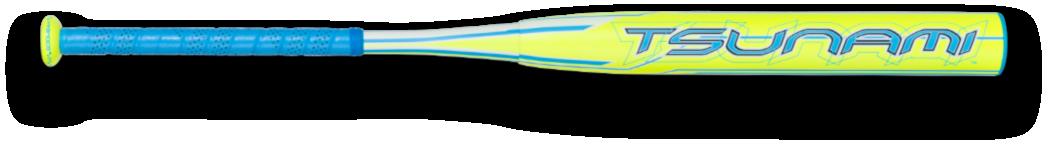 Boombah 2014 Tsunami XRT -9