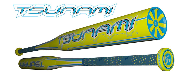 2014 Tsunami Banner