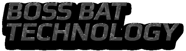 Boss Bat Technology