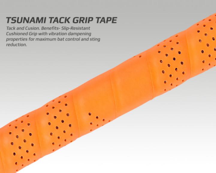 Tsunami Tack Grip Tape