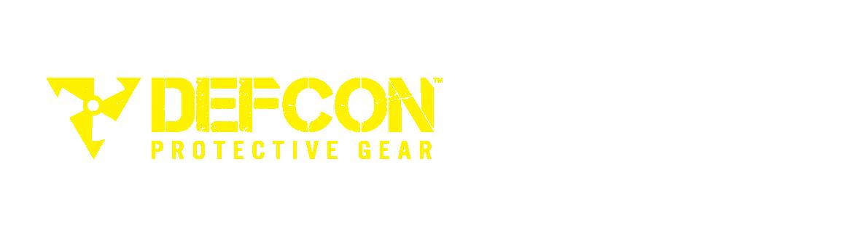 Boombah Defcon Protective Gear