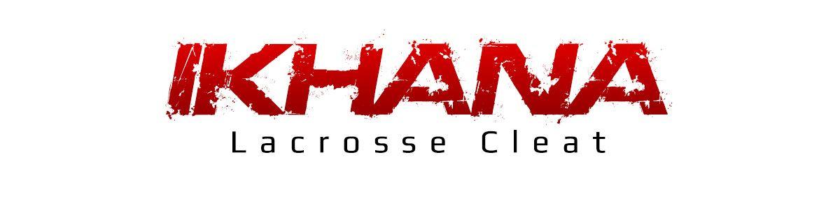 Boombah Ikhana Lacrosse Cleat