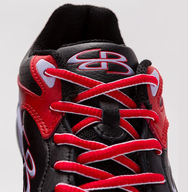 endura fastpitch cleats