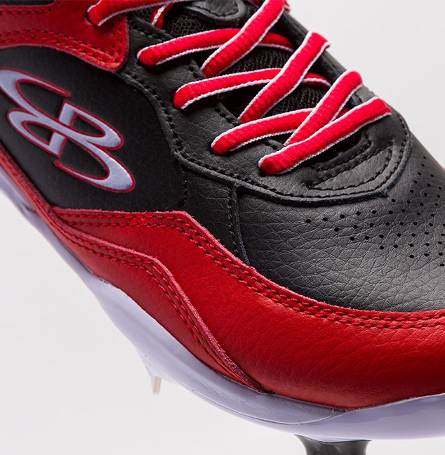 endura hybrid fastpitch cleats