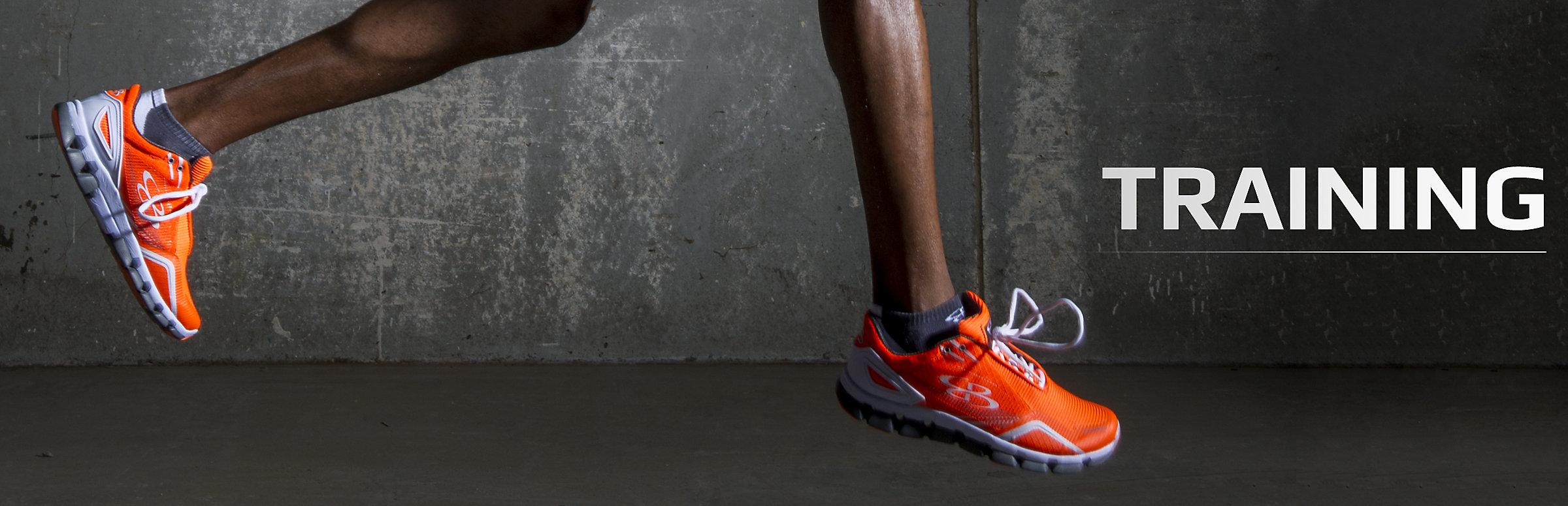Boombah Men S Shoes