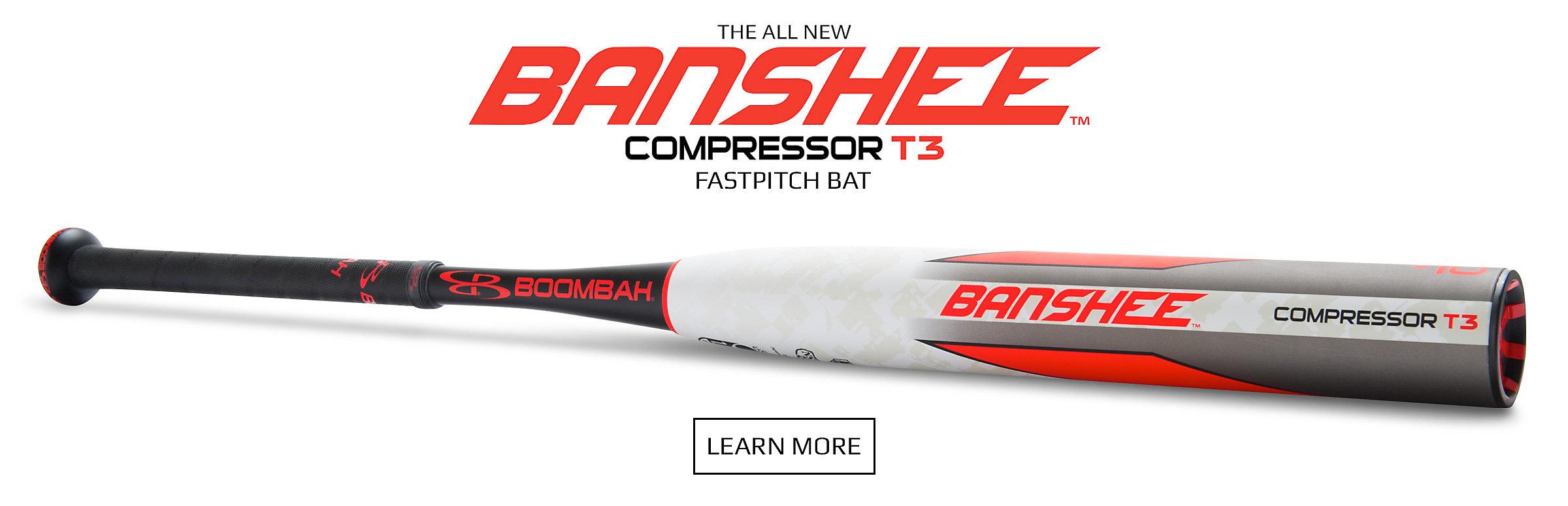fastpitch softball bats | womens softball