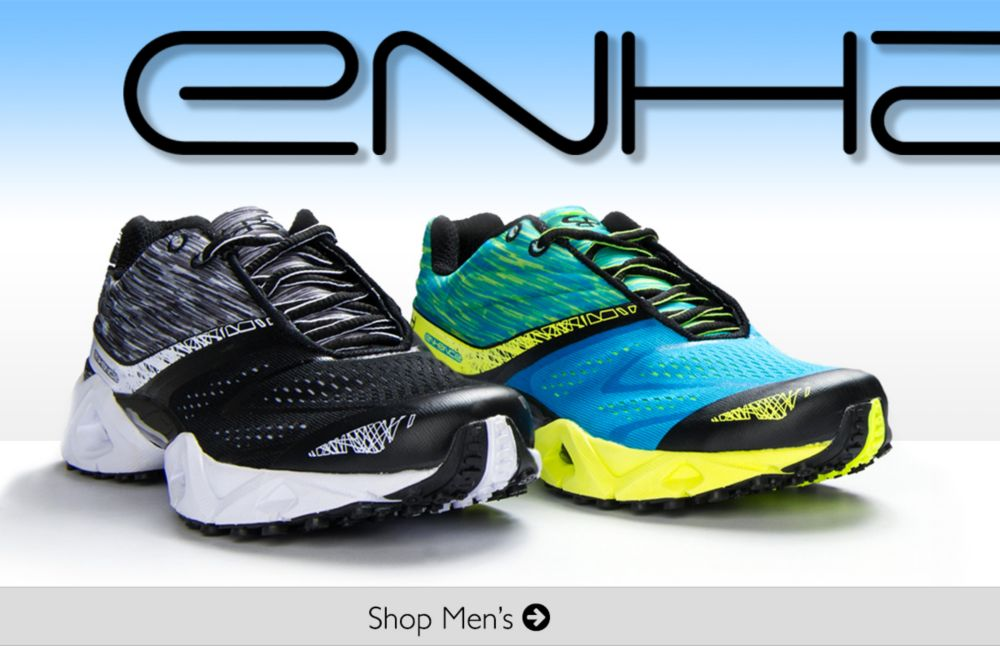 Boombah Enhance Fitness Shoes