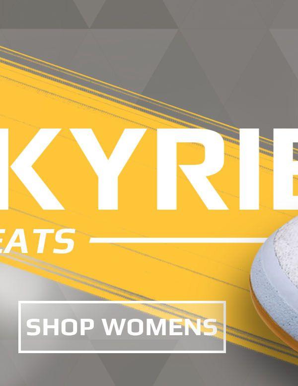 Shop Women's Valkyrie Soccer Cleats