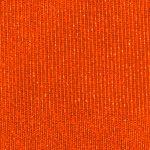 Boombah Orange dazzle
