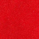 Boombah Red dazzle