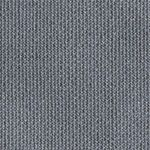 Boombah gray Poly