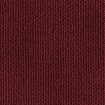 Boombah Maroon Poly