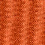 Boombah orange Poly