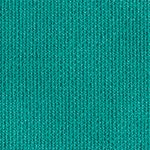 Boombah teal Poly