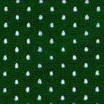 Boombah dark-green pro-mesh