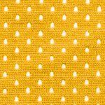 Boombah Gold pro-mesh