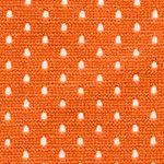 Boombah orange pro-mesh