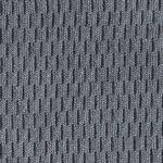 Boombah gray tri-fit