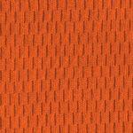 Boombah orange tri-fit