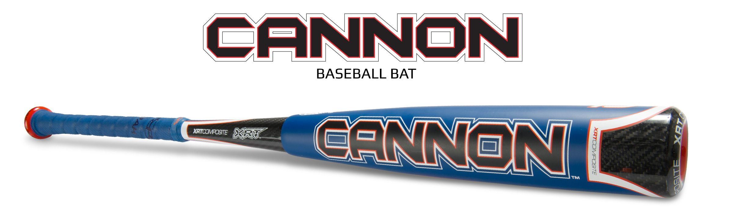 baseball bat boombah cannon