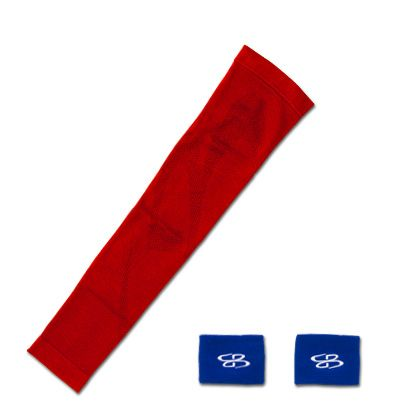basketball sweat bands