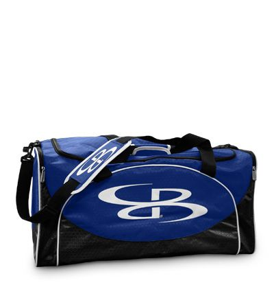 football equipment bags