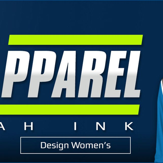 Boombah Women's Custom Team Apparel