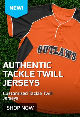 Boombah Authentic Fastpitch Uniforms