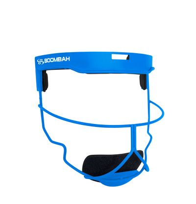 fastpitch softball fielders mask