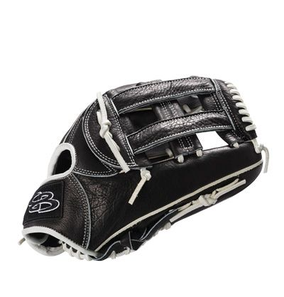 faspitch softball gloves
