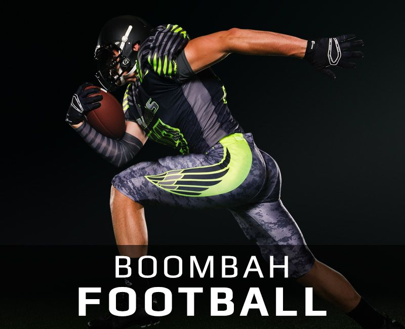 How to Use Boombah Coupons Watch the banner ads at Boombah to find out where their promotional offers are. You can find the best deals on discounted items in the Clearance section of the website.