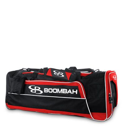lacrosse equipment bags