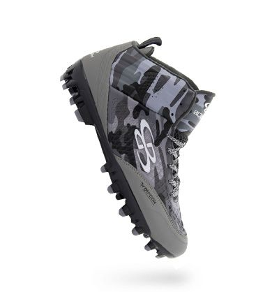 mens lacrosse cleats