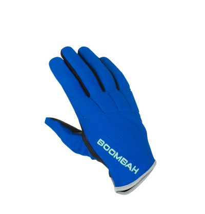 womens lacrosse gloves