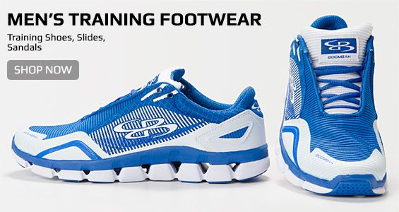 Men's Training Footwear