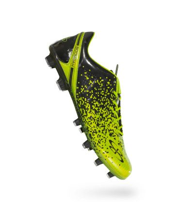 soccer clearance cleats
