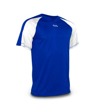 clearance soccer uniforms
