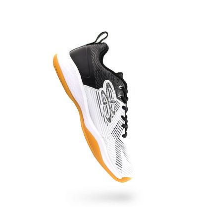 velocity volleyball shoes