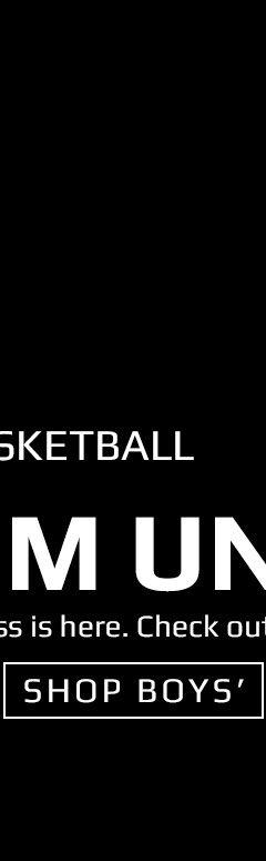 Shop Boys' Basketball Uniforms
