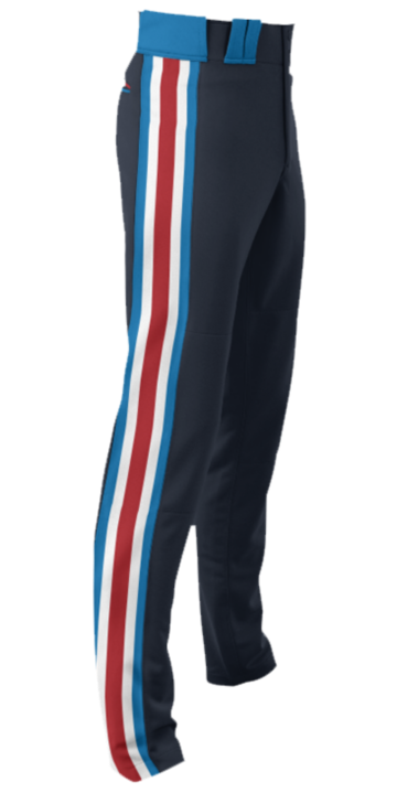 Boombah Custom INK PS-Series Pants