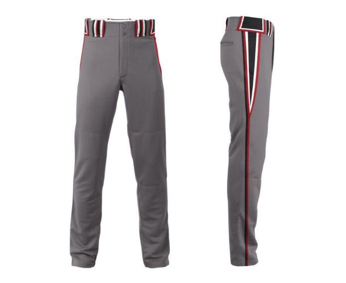 Custom C-Series Slowpitch Pants